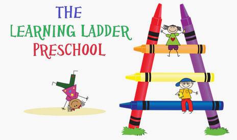 Preschool Hanover Mass | The Learning Ladder Pre-School in Hanover MA | Hanover schools | school in Hanover Mass